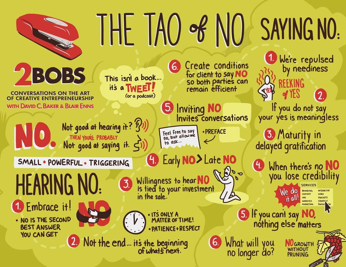 2bobs_tao-of-no