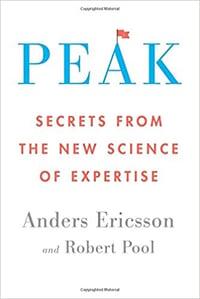 Peak_Ericsson_Pool