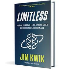 limitless_jim_kwik