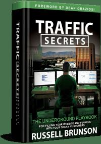 traffic-secrets-cover