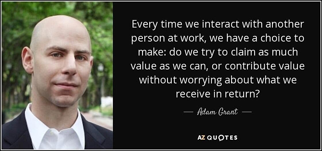 quote-every-time-we-interact-with-another-person-at-work-we-have-a-choice-to-make-do-we-try-adam-grant-92-31-44