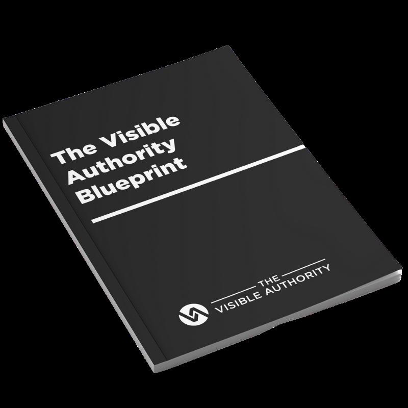 TVA Blueprint ebook
